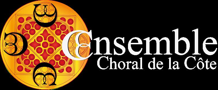 Ensemble Choral de la Côte