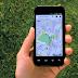 أفضل 3 تطبيقات الملاحة و GPS التي يمكنك استخدامها بدون الإنترنت على هاتفك الذكي !