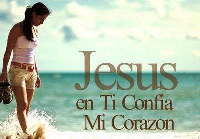 fotos cristianas para jovenes