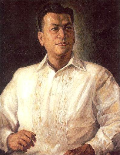 land reform and taxation during elpidio quirino Administration of elpidio quirino (1948–1953)[edit] elpidio quirino, president from 1948 until 1953 the roxas administration granted general amnesty to those who had collaborated with the japanese in world war ii, except for those who had committed violent crimes.