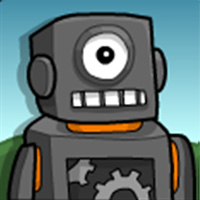 play cyclomaniacs epic online game