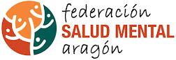 Federación Salud Mental Aragón