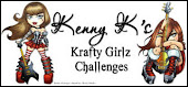 Kenny K's Krafty Girlz