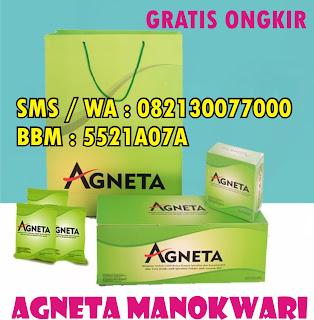 Jual Agneta Manokwari, Papua Barat - 082130077000 - kami berikan  gratis ongkos kirim hingga ke alamat rumah / kantor Anda. Anda akan mendapatkan Agneta dengan harga murah dan dikirimkan oleh kurir / jasa ekspedisi yang telah bertahun - tahun bekerja sama dengan kami.   Mengapa kami mengirim Agneta hingga ke Manokwari ?
