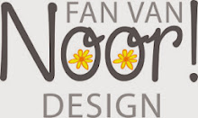 Fan van Noor Design
