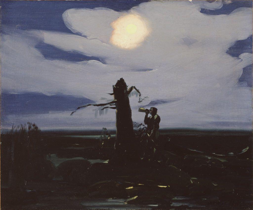 http://4.bp.blogspot.com/-UeeyQ74CTMo/UJlBAyRnYfI/AAAAAAAAS4A/NkFuyUWtjvY/s1600/1919+Dunraven+Bog,+Nova+Scotia+oil+on+canvas+63.7+x+76.5+cm.jpg