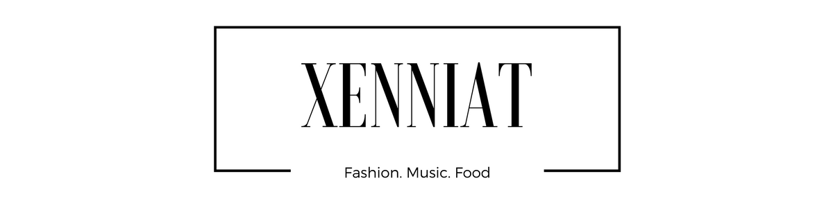 Xenniat Fashion
