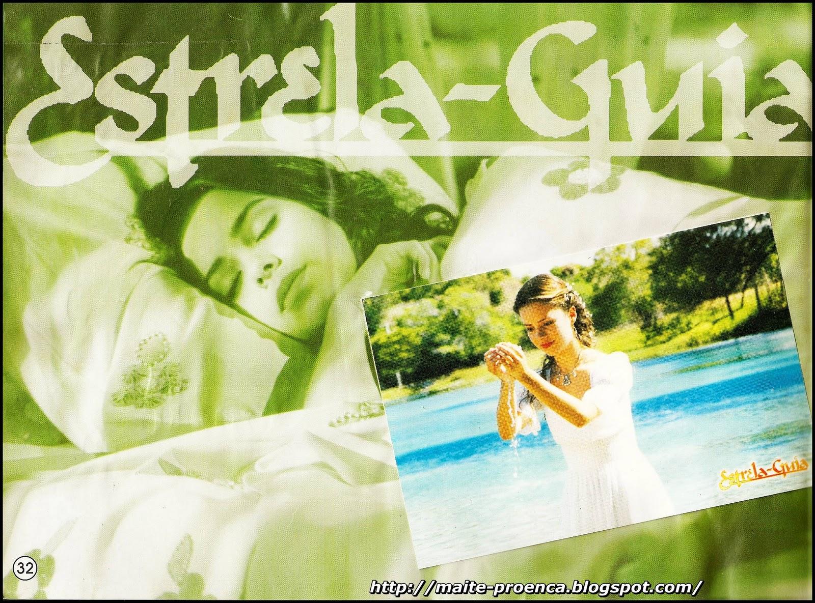 691+2001+Estrela+Guia+Album+(31).jpg