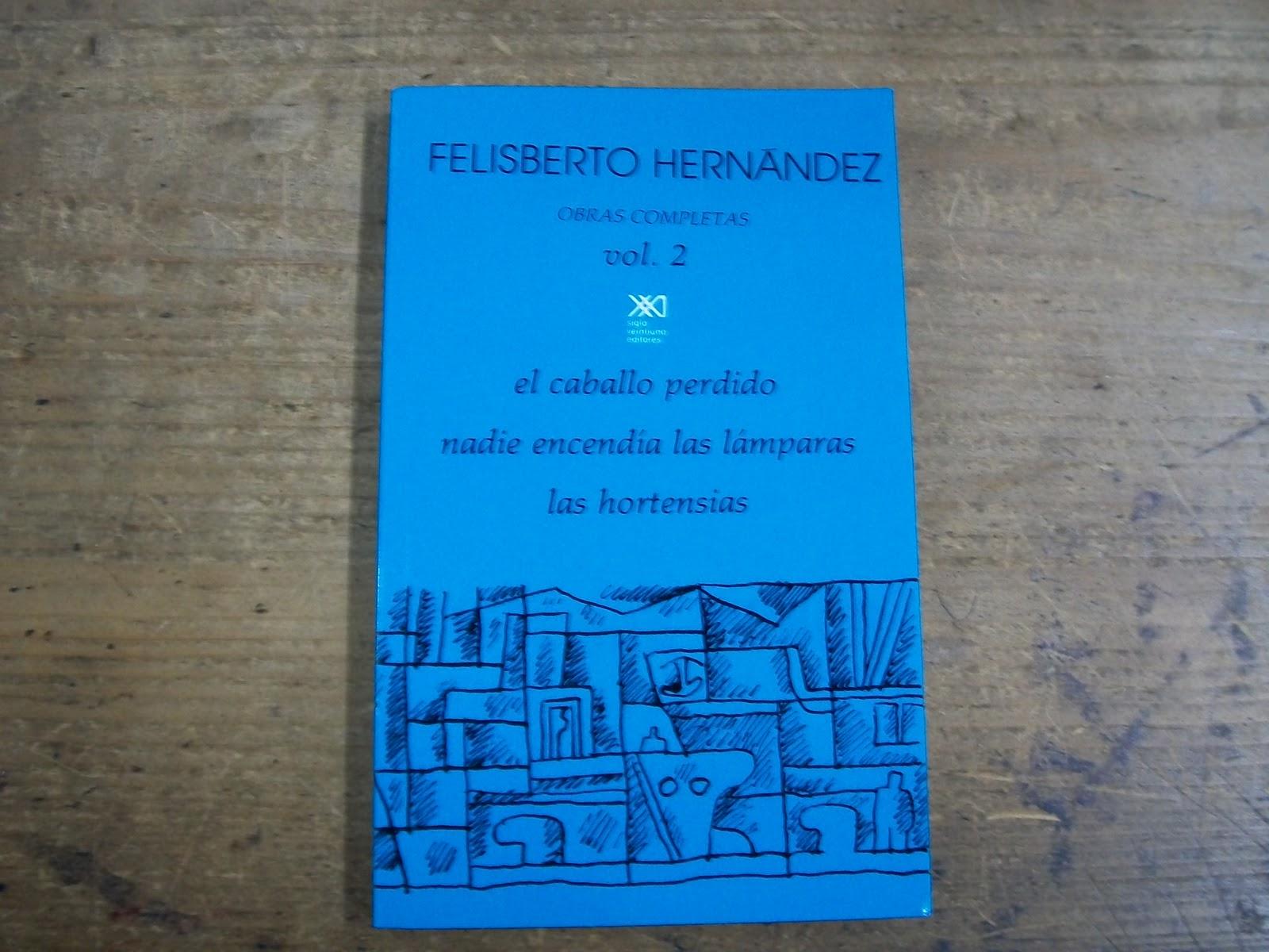 thesis libreria scalabrini ortiz Liczba najlepszych księgarnie w buenos aires: 30  libreria thesis  1828 av raúl scalabrini ortiz.