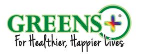 + GreensPlus