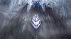 Magi: Sinbad no Bouken - OVA 2