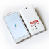 Google announces Project Tango smartphone with 3D cameras that can 3D map the world around you