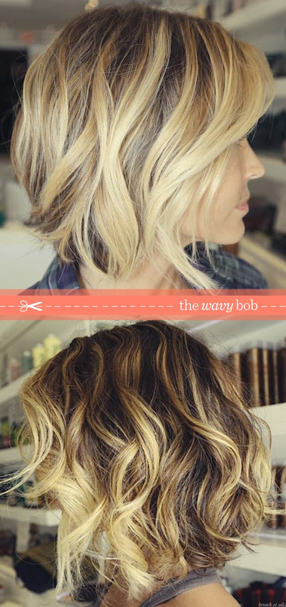 The Bloomin Couch How To Conceal Thinning Hair