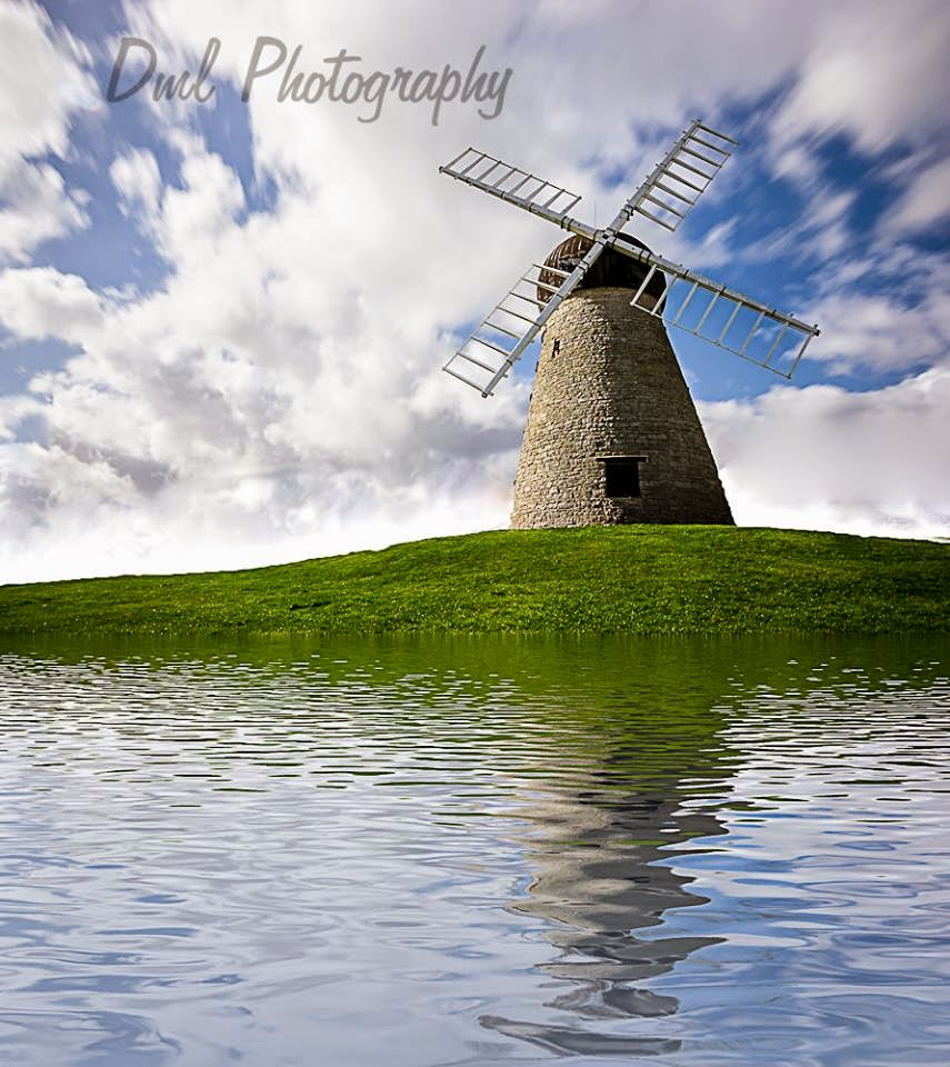 nature, photosaddict, windmill