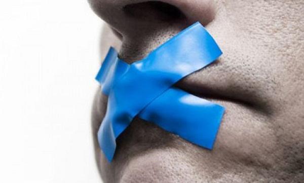 Inilah 8 Dampak Negatif Akibat Terbitnya SE Hate Speech