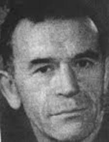 Alexandre Néplaz