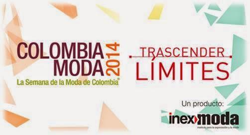 novedades-Colombiamoda-2014