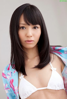 Aino Kishi Sweet Junior Idols Japan