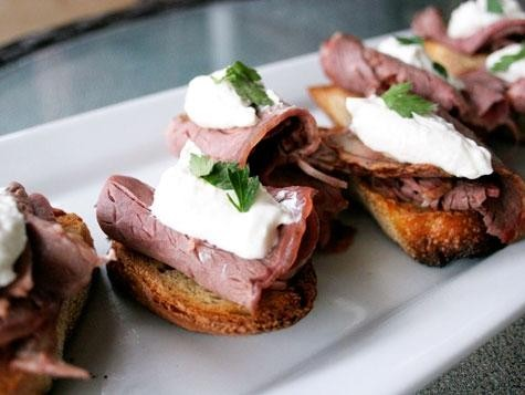 Appetizers diy can save you 1000 or more wedding planning passed hors doeuvres them 1580 diy er 885 solutioingenieria Images