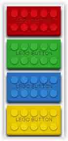 Botão lego CSS para Blogger
