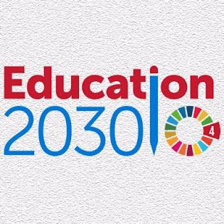 Educació 2030