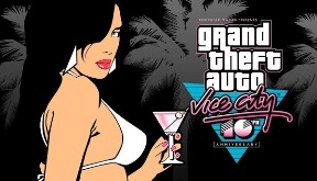 Free+Download+Game+GTA+Vice+City+APK+2013+Full+Version+For+Android