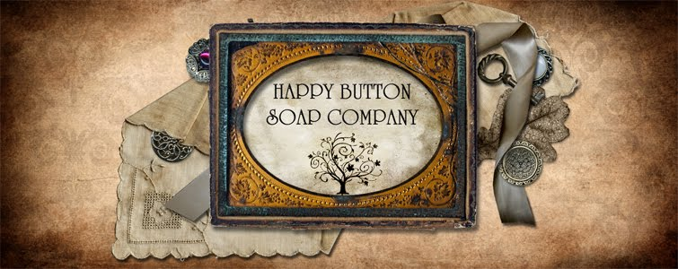 Happy Button Soap Co.