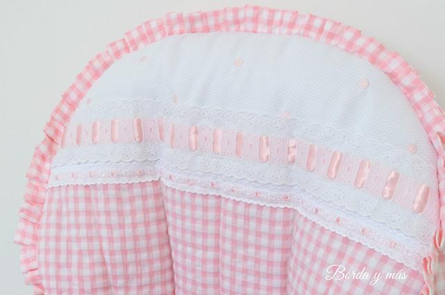 liner jane muum 2015 pink