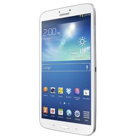 Samsung,Galaxy Tab 3