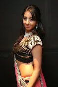 Sanjana latest glamorous photos-thumbnail-18