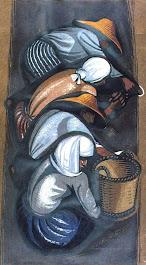 ΠΟΛΙΤΕΣ για την ΚΟΙΝΩΝΙΑ και το ΠΕΡΙΒΑΛΛΟΝ: Για τον ΤΟΥΡΙΣΜΟ και την ΑΓΡΟΤΙΚΗ ΟΙΚΟΝΟΜΙΑ