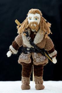 the-hobbit-knitted-model-fili