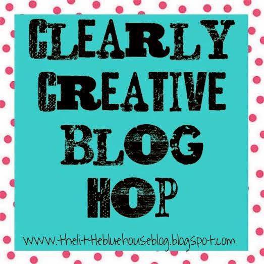 http://4.bp.blogspot.com/-Uevjfa3Wt-A/VS79Z2VpVCI/AAAAAAAAlG4/aJD4wsTf_yE/s1600/11150851_10153304994223938_2270036111841766967_n.jpg