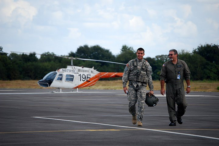 Army Flight School: Top Ten Things You Should Know   Army-Stickers