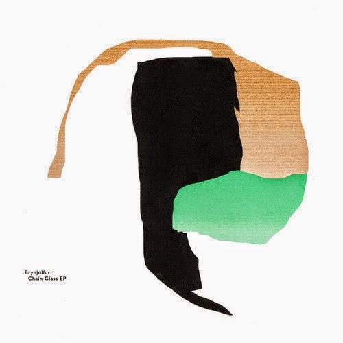 Brynjolfur - Chain Glass EP