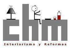 CHM Interiorismo y reformas