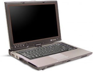 14-inch Types Of Notebook Computers Review
