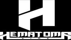 HEMATOMAZINE