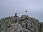 Udalatx 1.118 m
