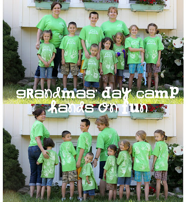grandma+day+camp.jpg