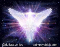 Reliable Psychic Medium Readings
