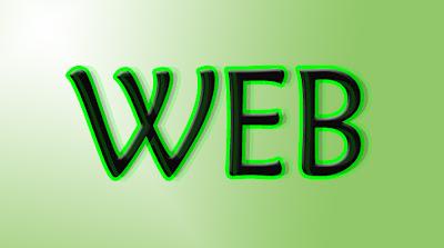Situs Web Yang Menakjubkan