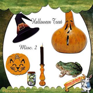 http://4.bp.blogspot.com/-Uf3kXqjNdZM/Vixg9Vxl_DI/AAAAAAAAGak/yMP75QonEKY/s320/ws_HalloweenTreatMisc_2_pre.jpg