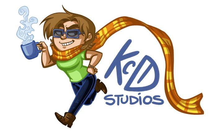 KcD Studios