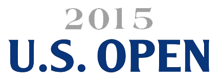 Us open tennis 2016 Live Streaming | Tickets | Scores | Results | Schedule
