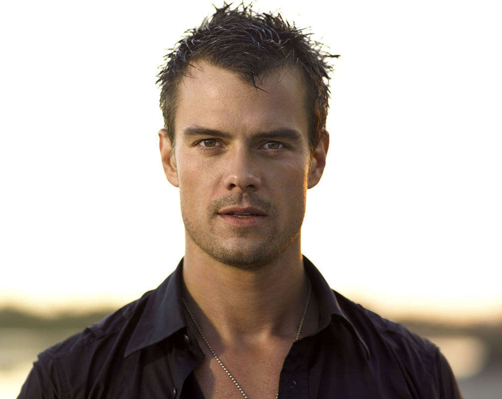 Happy Birthday To Sexy Action Actor Josh Duhamel Hope That You Have A