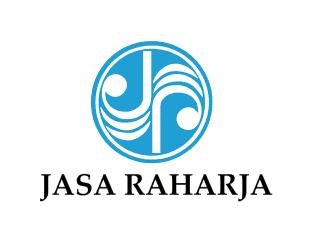 Lowongan Resmi BUMN PT Jasa Raharja Persero