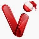 VPN Viatun