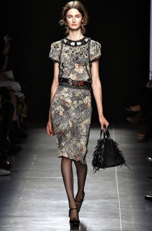Bottega-Veneta-Collection-Spring-2013-20
