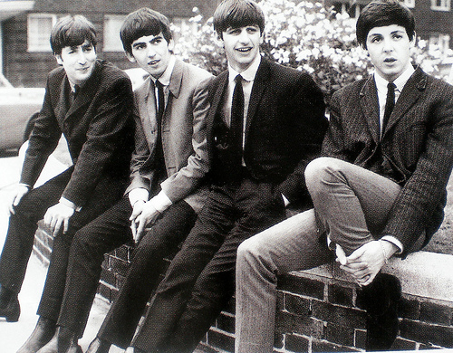 music gt the beatles - photo #48